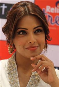 Bipasha Basu profile picture