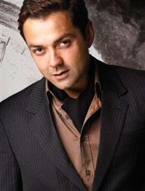 Bobby Deol profile picture