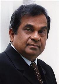 Brahmanandam profile picture