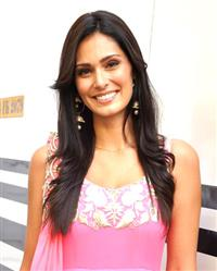 Bruna Abdullah profile picture