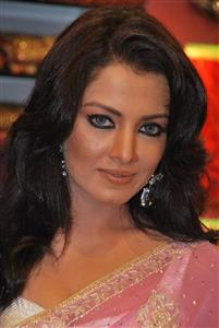 Celina Jaitly profile picture