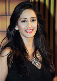 Chahat Khanna profile picture