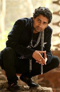 Chandan Roy Sanyal profile picture