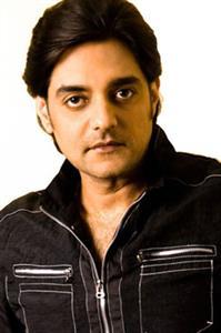 Chandrachur Singh profile picture