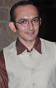 Chirag Vohra profile picture