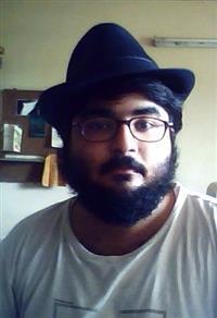 Chitrak Bandhopadyay profile picture