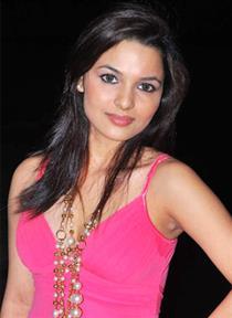 Chitrashi Rawat profile picture