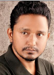 Chittaranjan Giri profile picture