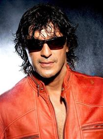 Chunky Pandey profile picture