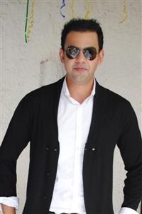 Cyrus Sahukar profile picture
