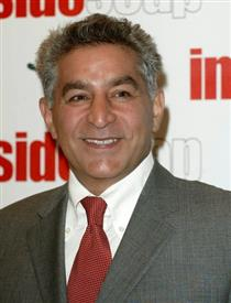 Dalip Tahil profile picture
