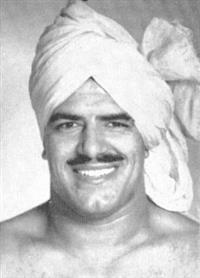 Dara Singh Randhawa profile picture