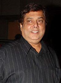 David Dhawan profile picture