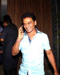 Daya Shanker Pandey profile picture