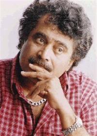 Deepak Balraj Vij profile picture