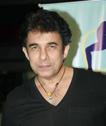 Deepak Tijori profile picture
