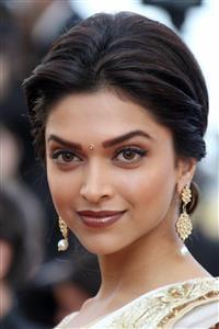 Deepika Padukone profile picture