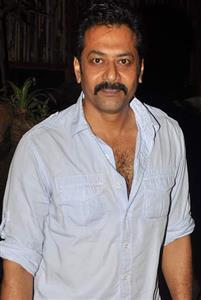Deepraj Rana profile picture