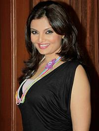Deepshikha profile picture