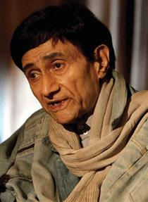 Dev Anand profile picture