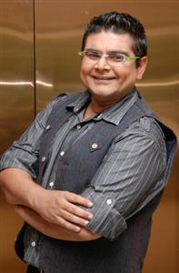 Deven Bhojani profile picture