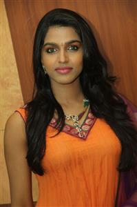 Dhansika profile picture
