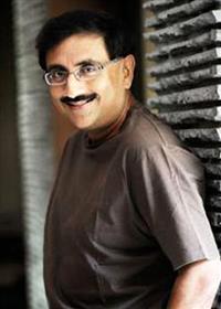 Dharmesh Darshan profile picture