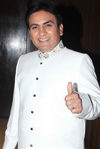 Dilip Joshi profile picture