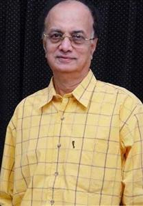 Dilip Prabhawalkar profile picture