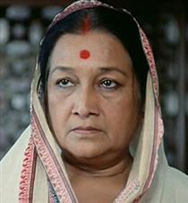 Dina Pathak profile picture