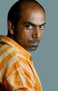 Dinesh Lamba profile picture