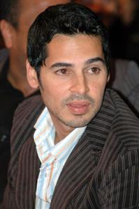 Dino Morea profile picture