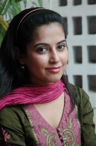 Disha Pandey profile picture