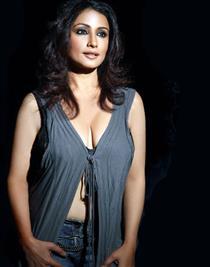 Divya Dutta profile picture