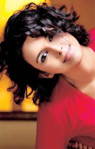 Divya Jagdal profile picture