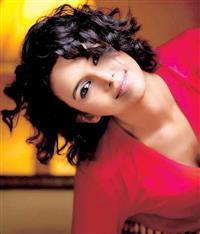 Divya Jagdale profile picture