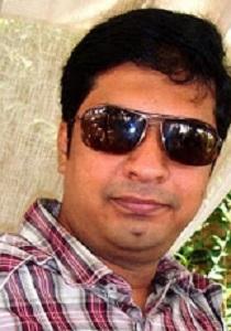 Divya Solgama profile picture