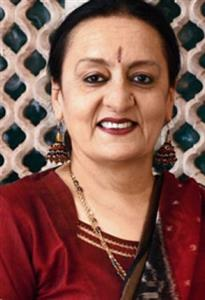 Dolly Ahluwalia profile picture