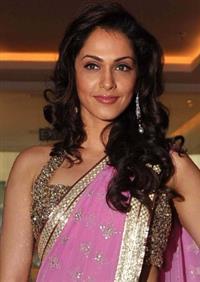Eesha Koppikar profile picture