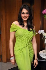 Eesha Koppikhar profile picture