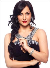Elli Avram profile picture