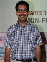 Faisal Rashid profile picture