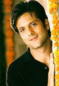 Fardeen Khan profile picture