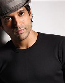 Farhan Akhtar profile picture