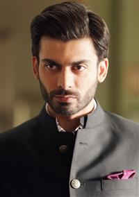 Fawad Khan profile picture