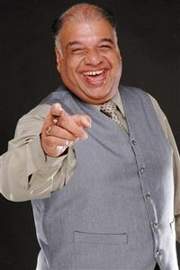 Firdaus Mewawala profile picture