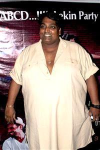 Ganesh Acharya profile picture
