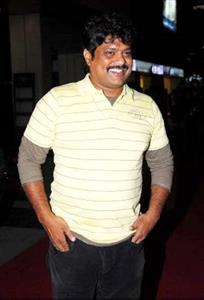 Ganesh Yadav profile picture