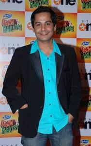 Gaurav Gera profile picture