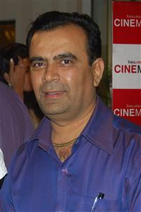 Gaurav Kapoor profile picture